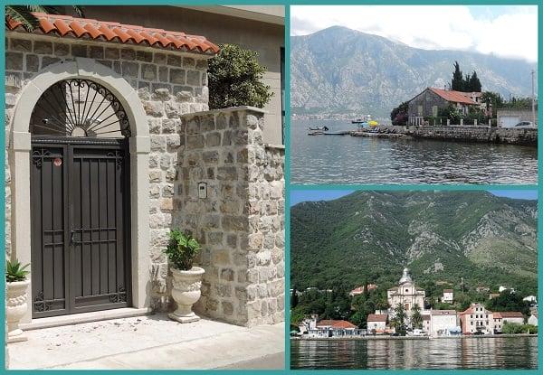 черногория 20143