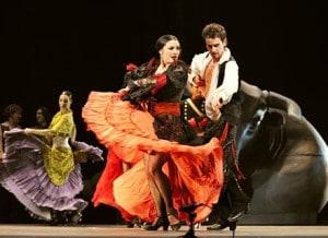 poddatsya-magii-i-strasti-flamenko-2