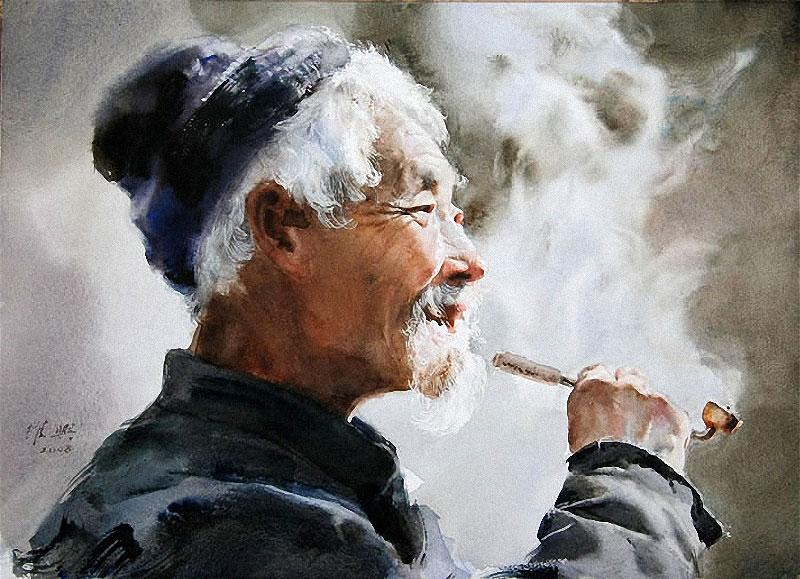 Guan Weixing