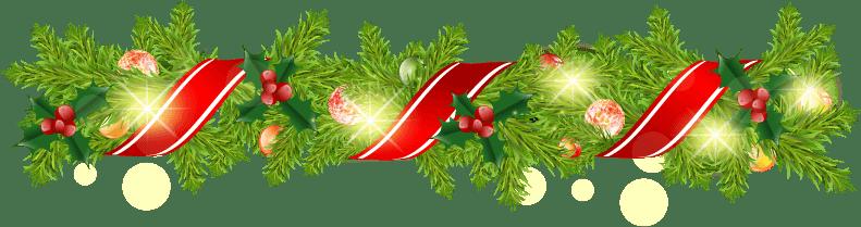 novogodnij_fon_na_site