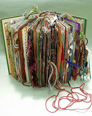 Скетчбуки, блокнот для зарисовок