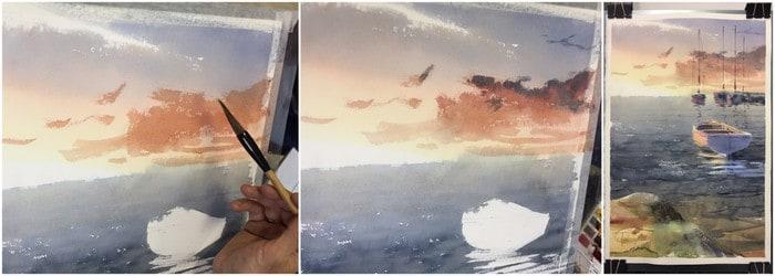 tehnika-akvareli-sergeya-temereva4