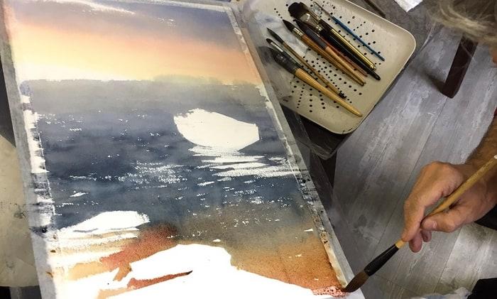 tehnika-akvareli3
