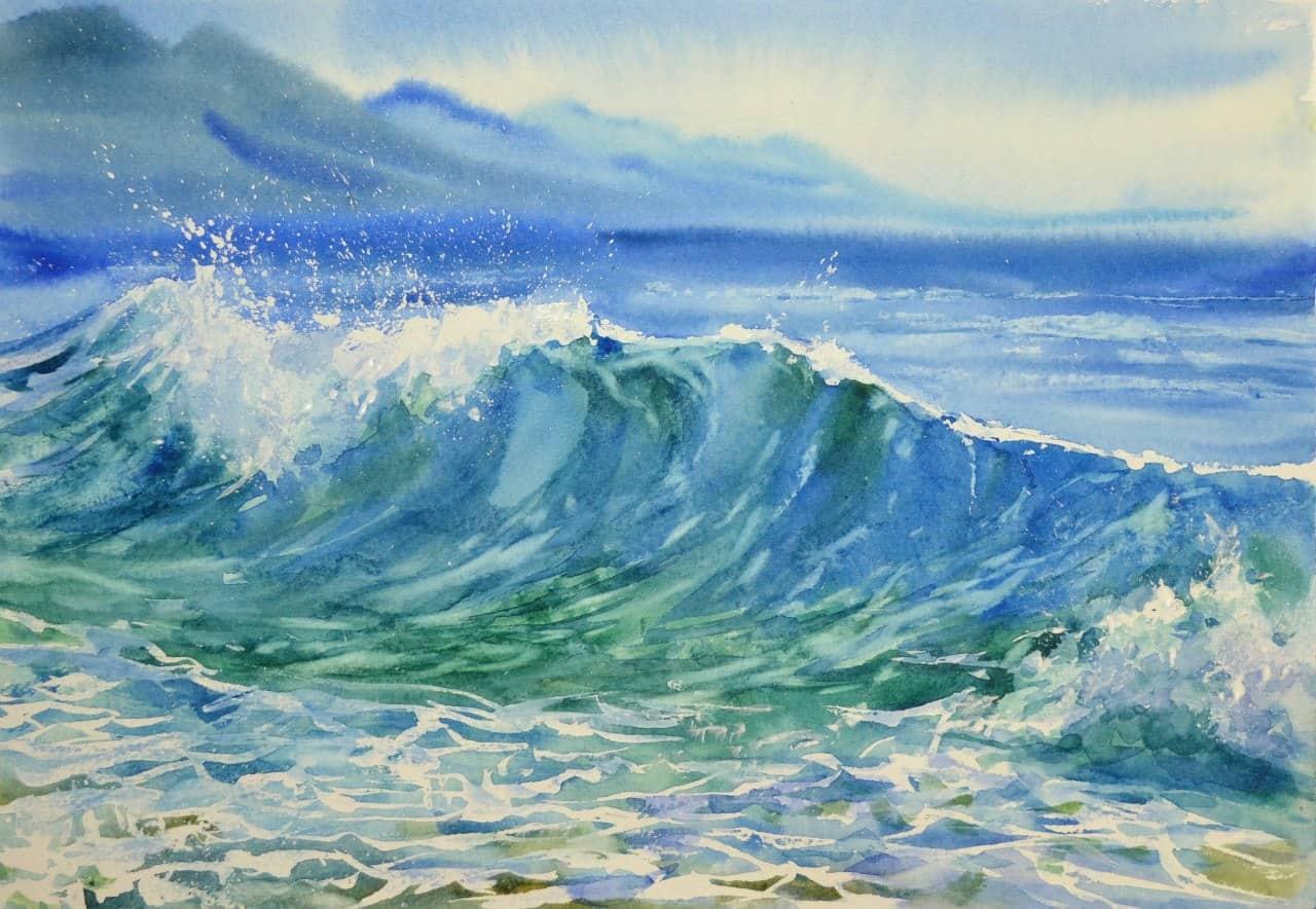 wave_trushnikova