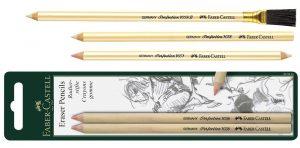 ластик карандаш