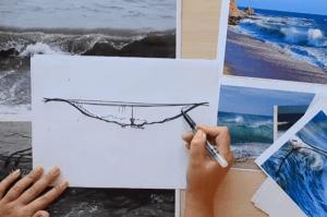 Где учиться рисовать: видео курсы