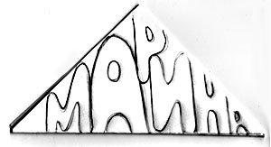 арт-терапия, творчество, оригами