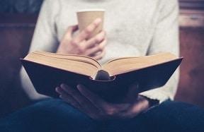 читайте вдохновляющие книги